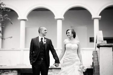 幸せな夫婦の秘訣